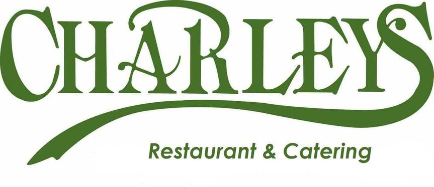 Charley's Restaurant and Catering