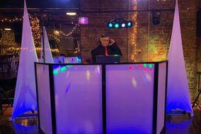 901 DJ Service