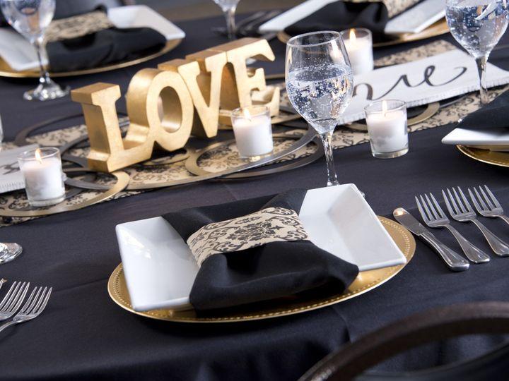 Tmx 1502845820994 Dsc4764 Fort Wayne, IN wedding catering