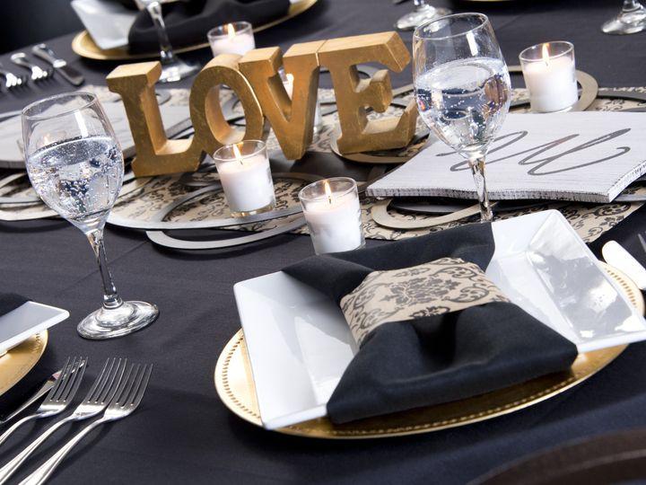 Tmx 1502845825252 Dsc4776 Fort Wayne, IN wedding catering