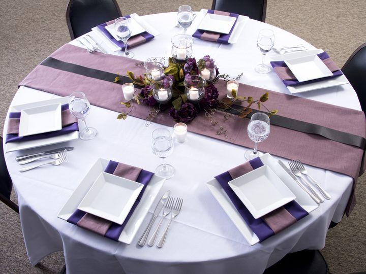 Tmx 1502845867868 Dsc4792 Fort Wayne, IN wedding catering
