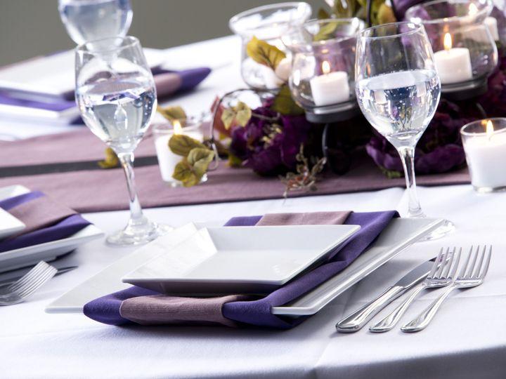 Tmx 1502845939588 Dsc4814 Fort Wayne, IN wedding catering