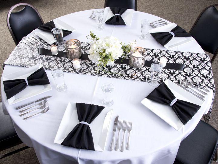 Tmx 1502845978823 Dsc4827 Fort Wayne, IN wedding catering