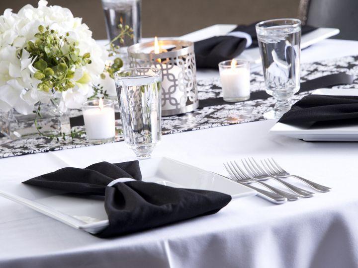 Tmx 1502846044879 Dsc4846 Fort Wayne, IN wedding catering