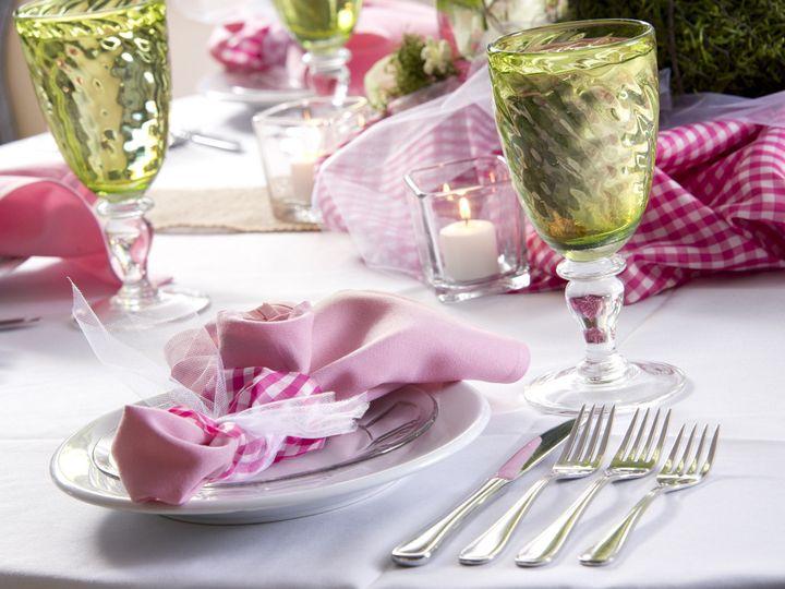 Tmx 1502846216130 Dsc4909 Fort Wayne, IN wedding catering