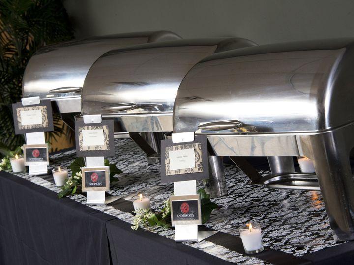 Tmx 1502846385712 Dsc5063 Fort Wayne, IN wedding catering