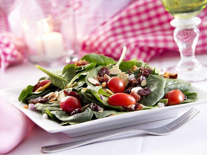 Tmx 1502846449353 Salad Fort Wayne, IN wedding catering