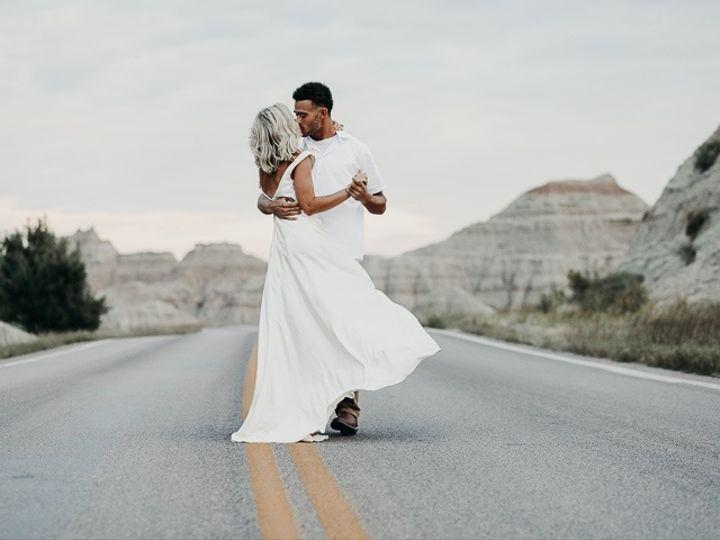 Tmx 8z3a7273 51 1883995 1569006647 Sioux Falls, SD wedding photography