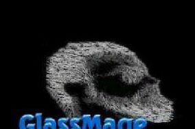 GlassMage