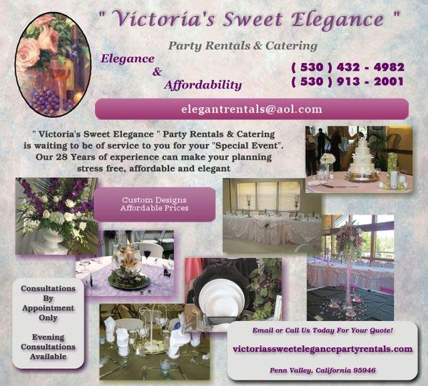 bb8f3027397b9327 vse sac bride ad 2012