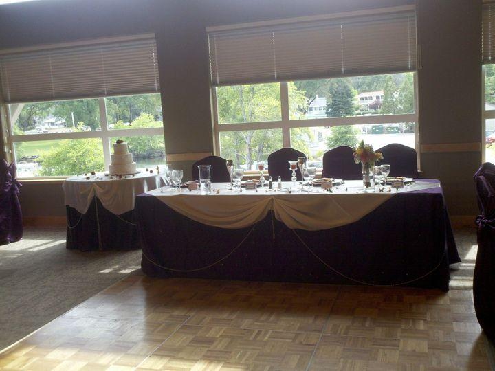 lww shiffner wedding reception 1