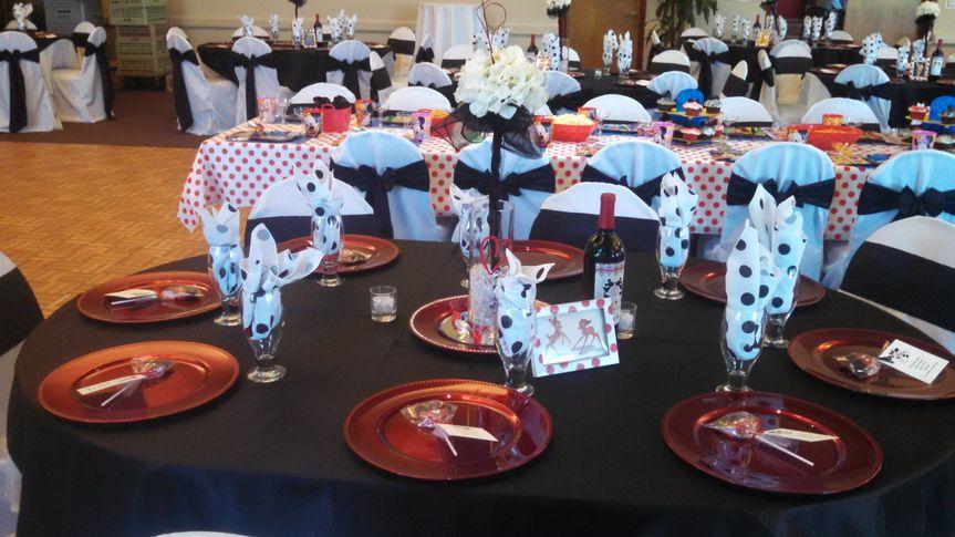 wedding setup 2014 august 2014 08 09 001
