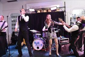 Blue Label Band