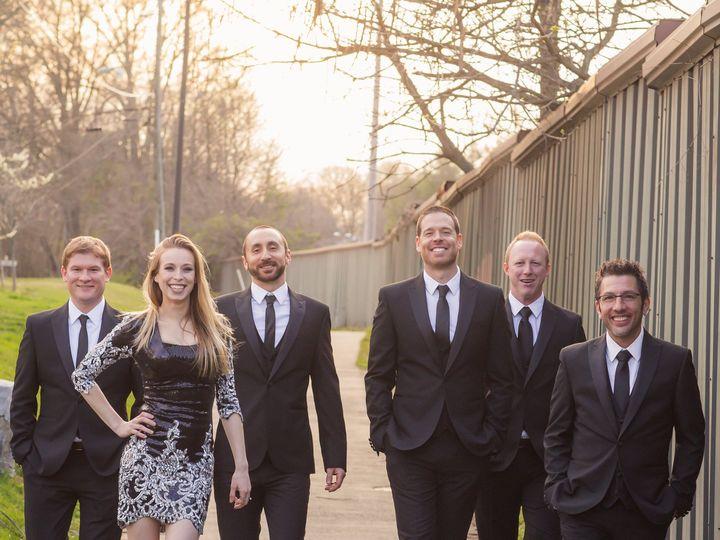 Tmx Bluelabel5 51 1014995 Middletown, DE wedding band