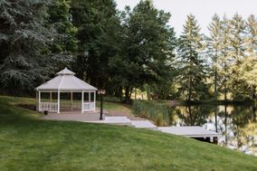 Hawk Lake Venue