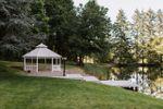 Hawk Lake Venue image