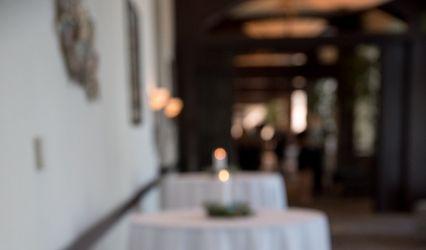 AA Weddings and Events LLC