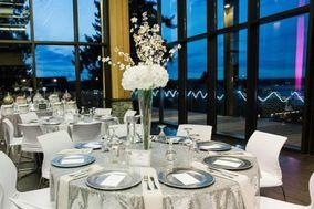 Shuman Koutory Event & Design LLC