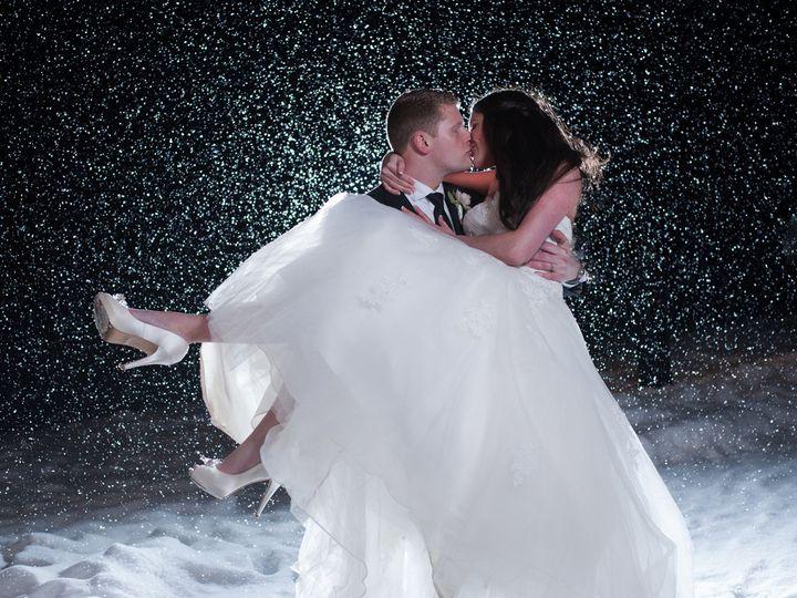 Tmx 1437499200390 Snow Kiss Cle Elum, WA wedding venue
