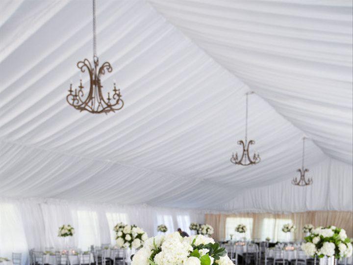 Tmx 1437499460867 Thepopes0446 Cle Elum, WA wedding venue
