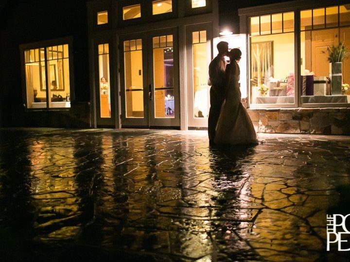 Tmx 1437499484273 Thepopesmorganchris0809 Cle Elum, WA wedding venue