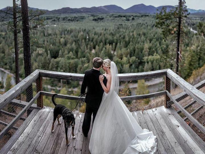 Tmx 1519174912 05624397a70543f7 1519174911 A3dfe11c94bbcab4 1519174910573 1 Lookout Point Wedd Cle Elum, WA wedding venue