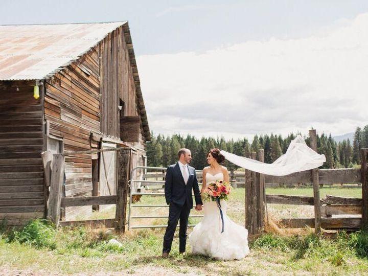 Tmx 1519174945 D66bb9d2a227d199 1519174944 802464f07767e039 1519174943673 2 Nelson Dairy Farm  Cle Elum, WA wedding venue