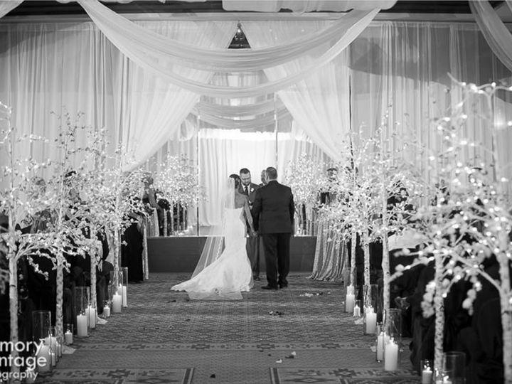 Tmx 1519174997 Fb6e37dc5b10bc02 1519174996 2673b8621f5adf91 1519174995715 3 White Wedding Indo Cle Elum, WA wedding venue