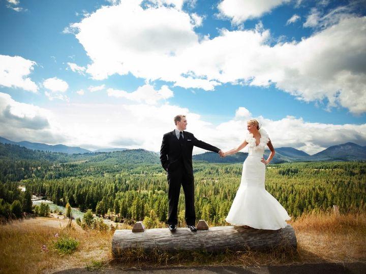 Tmx 1519175132 6c2e58a1566d2d97 1519175131 B6e3147dbe11dd54 1519175130202 4 Wedding Couple On  Cle Elum, WA wedding venue