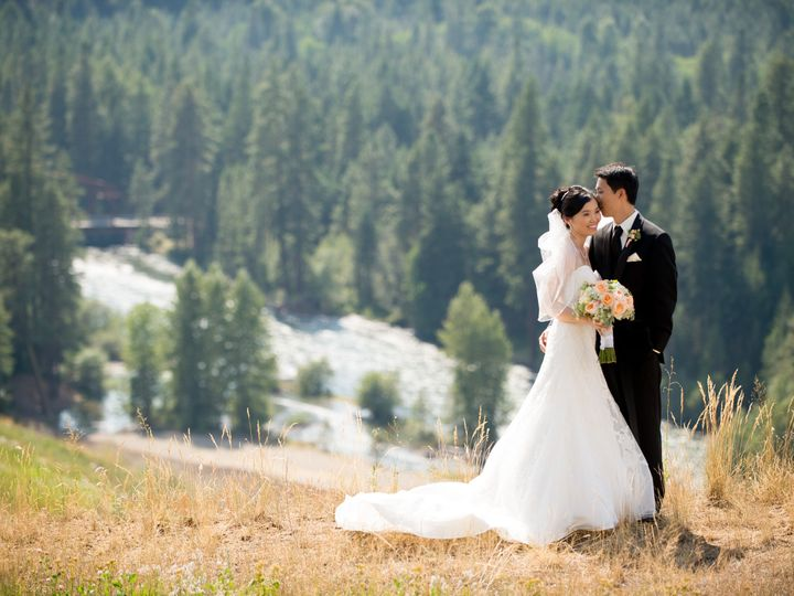 Tmx 2014 08 03 22h40m11 51 674995 160279534519517 Cle Elum, WA wedding venue