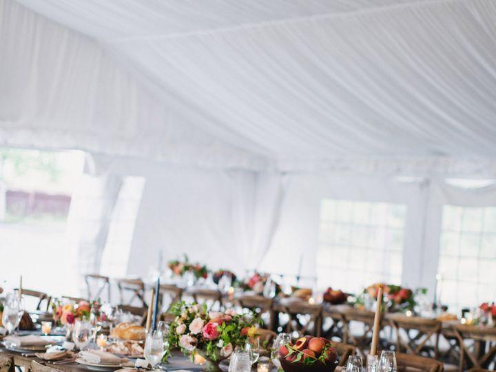 Tmx Kaileycory0748 51 674995 160279544094875 Cle Elum, WA wedding venue