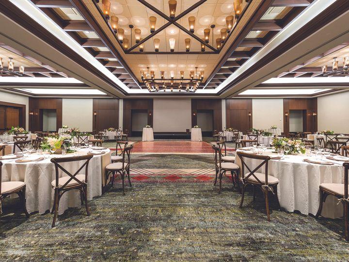 Tmx Sca Meeting Space Pano 2 Edits 51 674995 160279525443642 Cle Elum, WA wedding venue