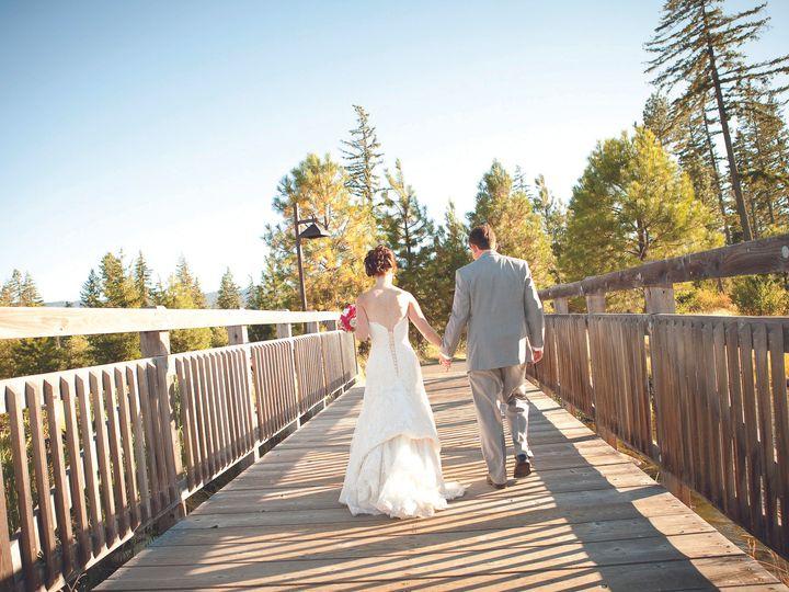 Tmx Weddings Suncadia11 51 674995 160279541197489 Cle Elum, WA wedding venue