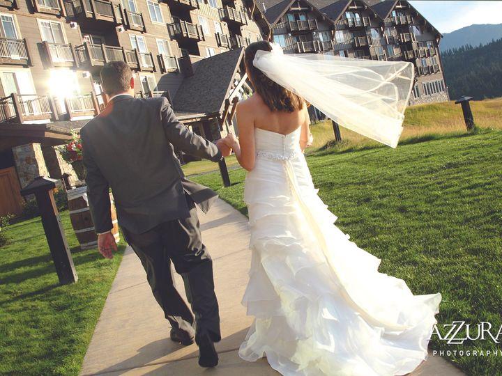 Tmx Weddings Suncadia13 51 674995 160279539983209 Cle Elum, WA wedding venue
