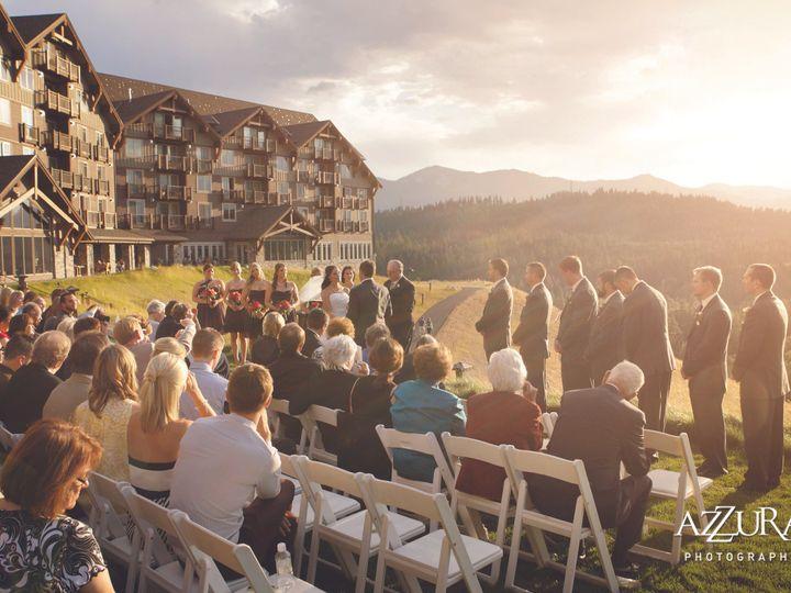 Tmx Weddings Suncadia14 51 674995 160279541678920 Cle Elum, WA wedding venue