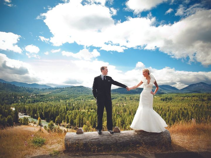 Tmx Weddings Suncadia1 51 674995 160279538656318 Cle Elum, WA wedding venue