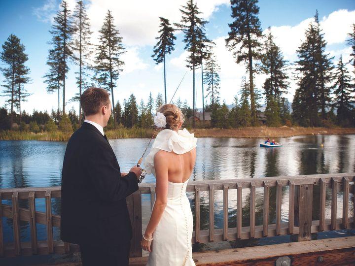 Tmx Weddings Suncadia2 51 674995 160279538750693 Cle Elum, WA wedding venue