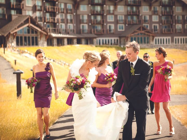 Tmx Weddings Suncadia5 51 674995 160279538195950 Cle Elum, WA wedding venue