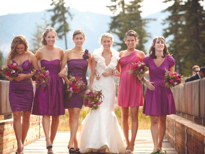 Tmx Weddings Suncadia6 51 674995 160279539535141 Cle Elum, WA wedding venue