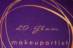 LO.Glam