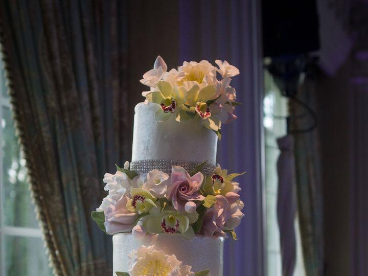 Tmx 0591 Kus Pj1 1793 591 51 135995 V2 Millburn, NJ wedding planner