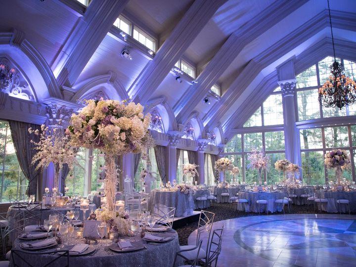 Tmx 0648 Kus Ds1 7906 648 51 135995 V1 Millburn, NJ wedding planner