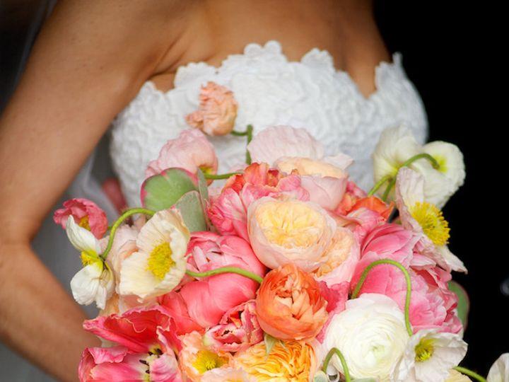 Tmx 1417357552846 Jcw9682 Millburn, NJ wedding planner