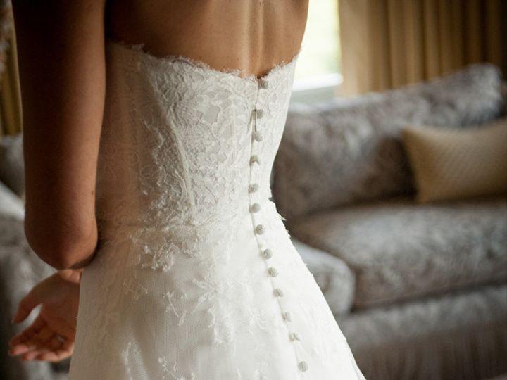 Tmx 1454772737486 14 Tmw7515 Millburn, NJ wedding planner