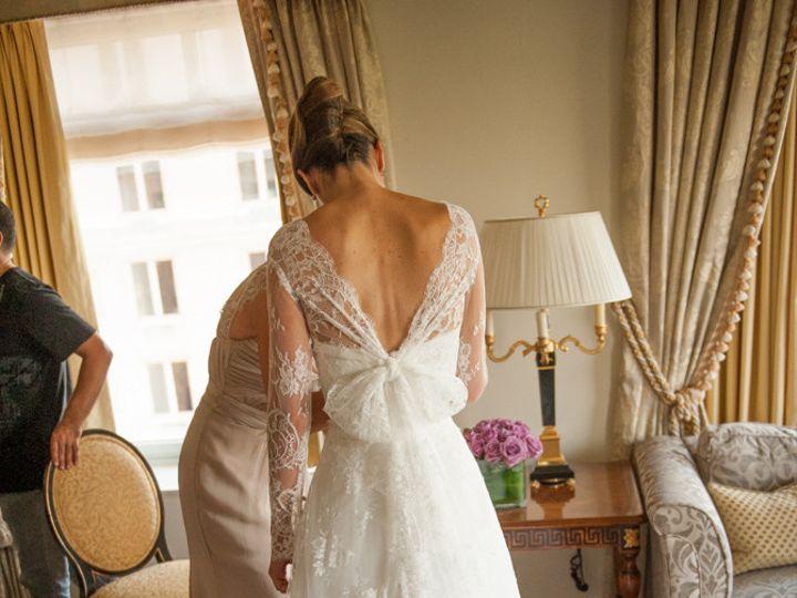 Tmx 1454772744151 15 Tmw7533 Millburn, NJ wedding planner