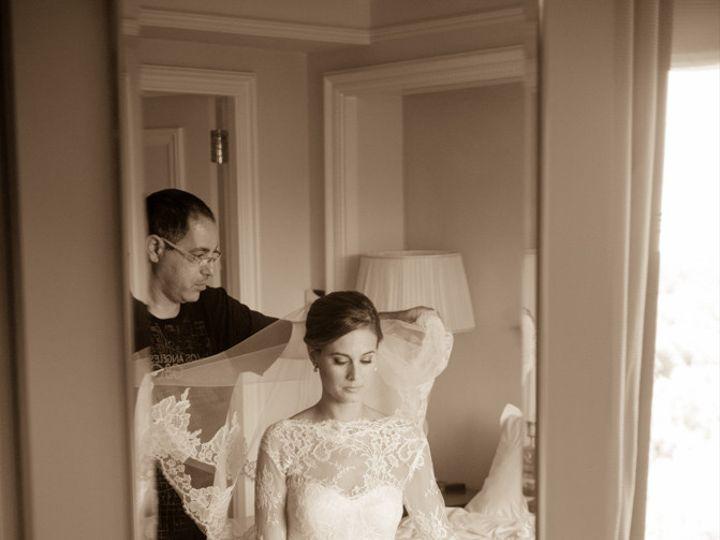 Tmx 1454772750078 16 Tmw7565 Millburn, NJ wedding planner