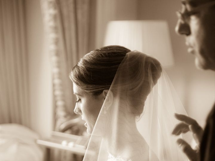 Tmx 1454772756090 17 Tmw7566 Millburn, NJ wedding planner