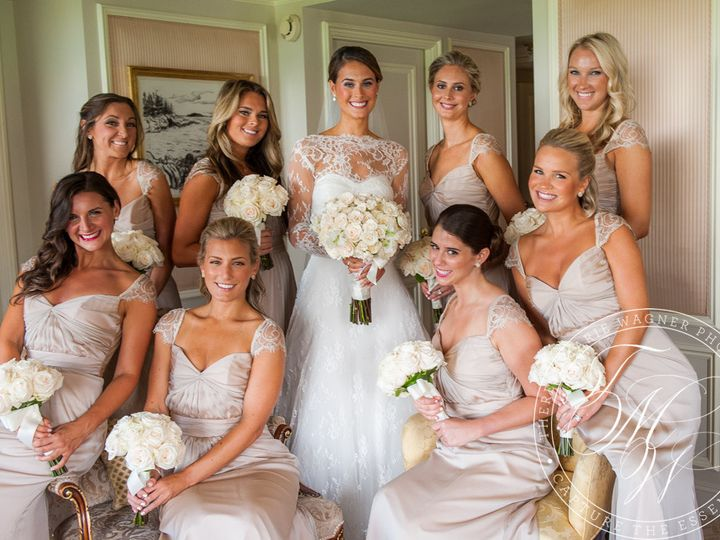 Tmx 1454772795502 22 Tmw7744 Millburn, NJ wedding planner