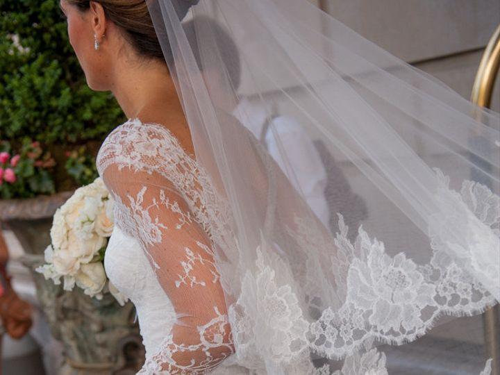 Tmx 1454772815497 25 Tmw7786 Millburn, NJ wedding planner