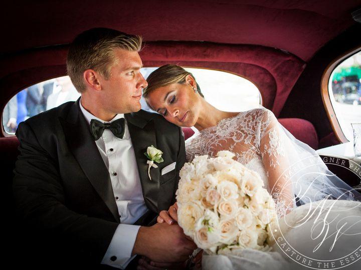 Tmx 1454772944198 45 Img8361 Millburn, NJ wedding planner